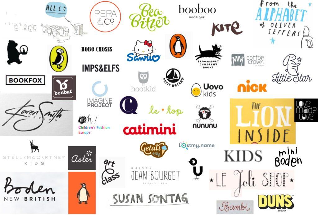 librio blog anatomy of a logo