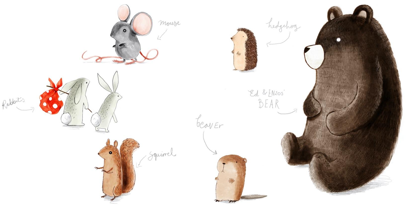 Animals_jpg