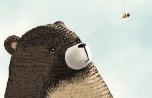 Bear_bee