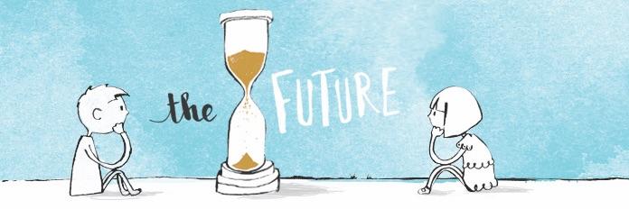Librio_Future