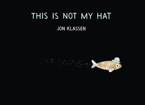 This_is_Not_My_Hat_von_Jon_Klassen__Bücher___Orell_Füssli