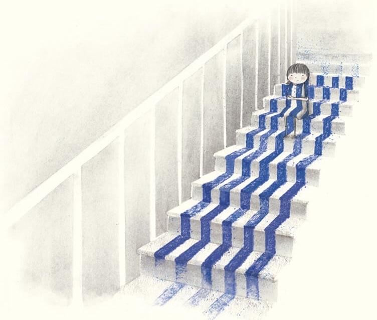 Hiding-Heidi-Stairs-Big-1_jpg