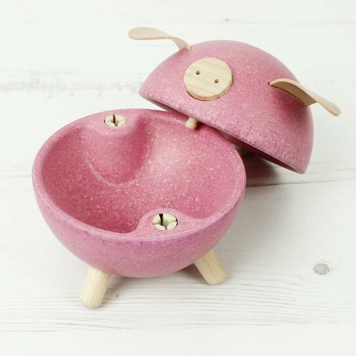72015_Pink_Pig_3