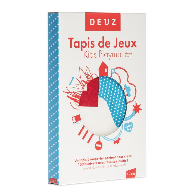 Deuz-Spieldecke-Circuits3