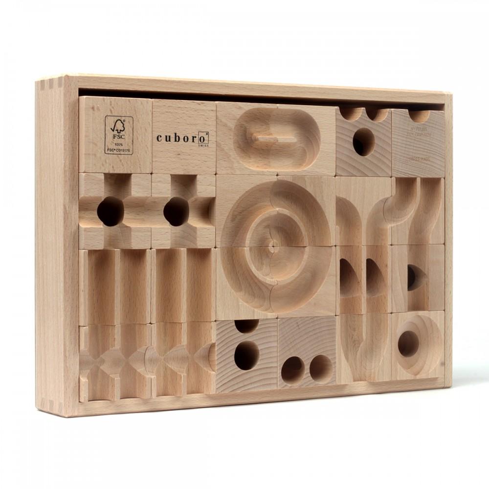 cuboro-holzkiste-aufbewahrung-zusatzkasten-2