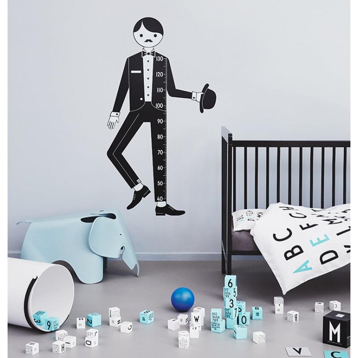 designletters-messlatte-man-ambiente