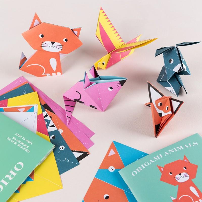 origami-animals-kit-28102-lifestyle