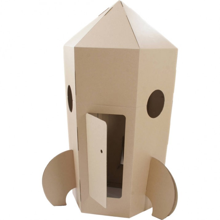 paperpod-kartonrakete