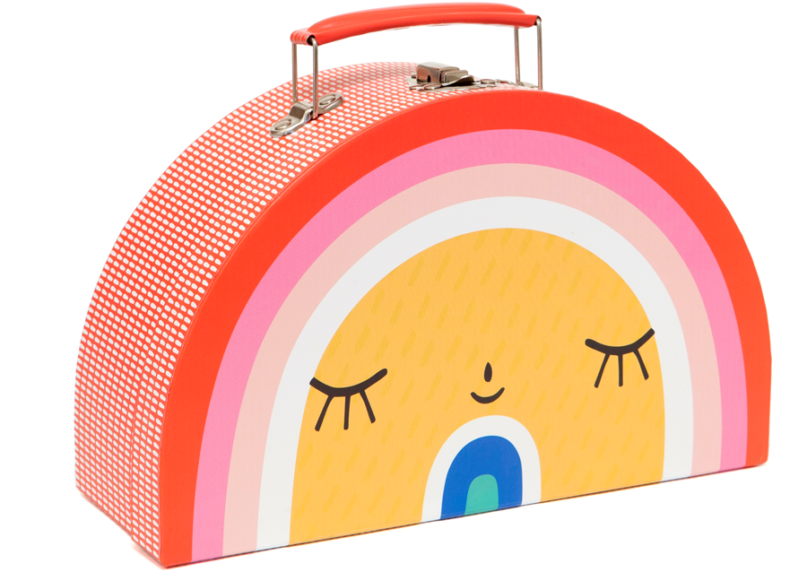 suitcase-rainbow-sun_1280x1280