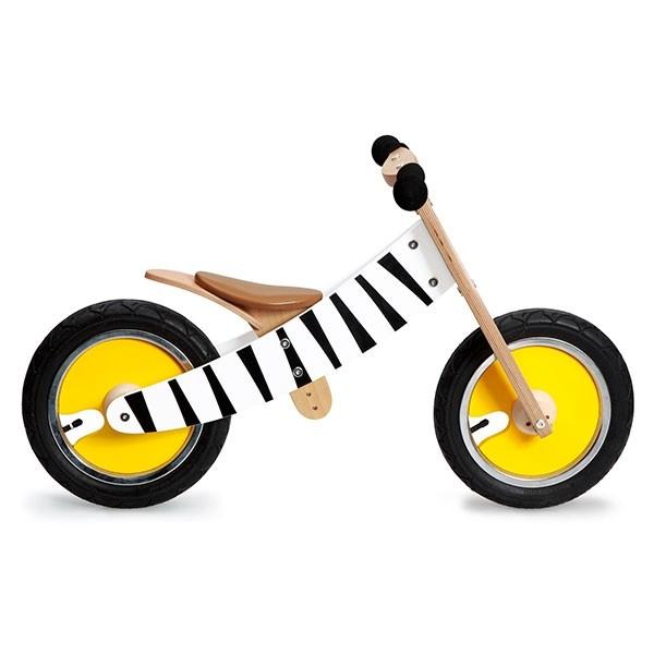 velo-zebre-evolutif