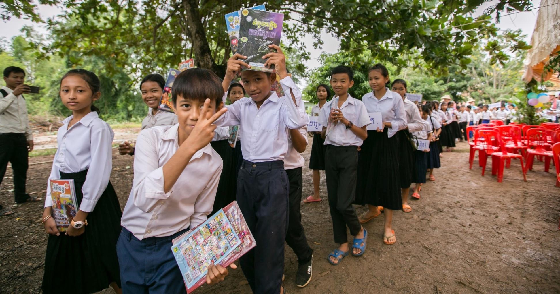Cambodia_Sept_2019_-_Google_Drive