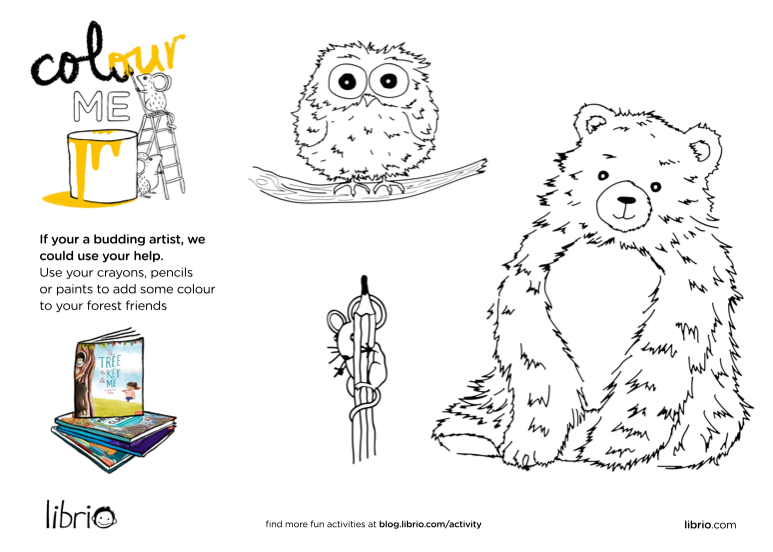 printable activities, downloadable activities, kids work sheets, rainy day activities Children