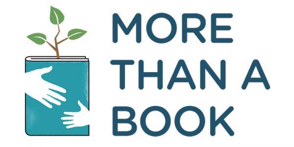 Librio - More than a book