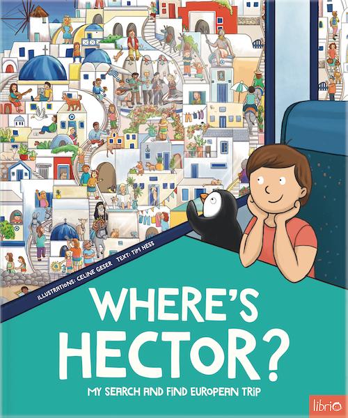 Hector_EN