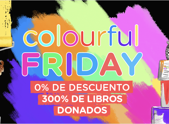 Blog_ColourfulFriday_es