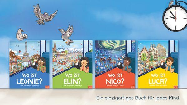 image 2_German