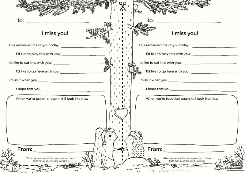 Miss_You_Letters_Xmas_EN