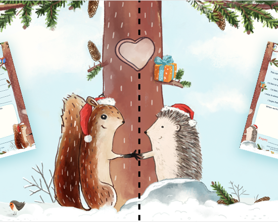 Miss_You_Xmas_blog_header librio