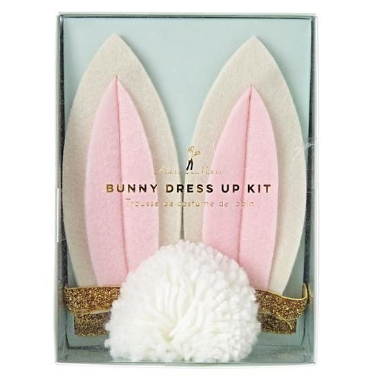 easter-bunny-dress-up-kit