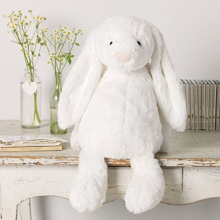 jellycat_huge